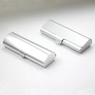 小巧眼鏡盒金屬鋁制