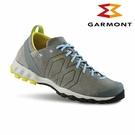 GARMONT 女款低筒休閒健行鞋 Agamura WMS 481035/604 / 城市綠洲 (黃金大底、郊山健行)