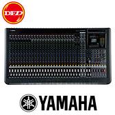 YAMAHA 山葉 混音機 MGP32X 混音機 公司貨