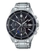 CASIO 卡西歐 EDIFICE 太陽能經典 手錶 EFS-S510D-1