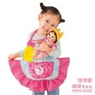 POPO-CHAN 小媽媽趣味學習組合