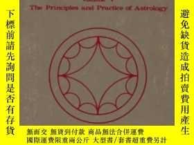 二手書博民逛書店Astrology罕見And Personality-占星術與人格Y436638 Noel Tyl Llewe