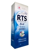 RTS綠蒂絲 洗髮乳(專業清爽配方PH5.0)200ml 【2000356】