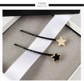 【618】好康鉅惠韓國發卡夾子頭飾劉小號發夾發飾兒童邊夾