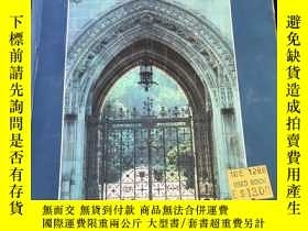 二手書博民逛書店writing罕見in the disciplines : a