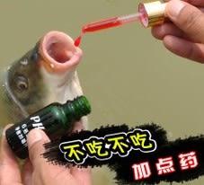[協貿國際]  信息素釣魚小藥添加劑