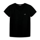 『小鱷魚童裝』經典鱷魚刺繡T恤(16號~22號)555460