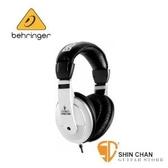 【缺貨】德國Behringer HPM1000 專業 監聽耳機 耳罩式   【HPM-1000】