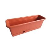 自動澆水花槽2尺