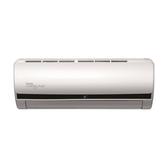 東元 TECO 東元冷暖5-7坪分離式冷氣 MA40IH-HS / MS40IE-HS