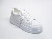 B012+1 潮流限定--經典百搭休閒鞋/韓版運動鞋/老爹鞋 (現貨+預購)