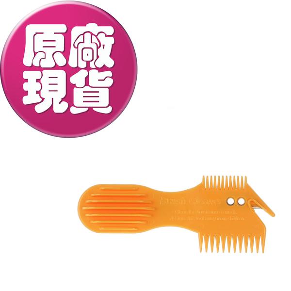 【LG樂金耗材】掃地機器人 清潔刷