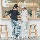 Queen Shop【04101558】...