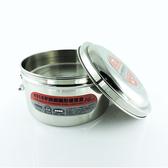 Dashiang 316不銹鋼圓形便當盒 保溫盒 不銹鋼 保鮮盒 飯盒 餐盒 健康營養均衡 好生活