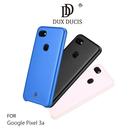 DUX DUCIS Google Pix...