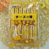 健康日誌夾心蘇打餅起士味 380g【4715243050311】(馬來西亞零食)
