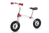 X-mini 滑步車 Push bike兒童腳踏車單車滑板車學步平衡車划步車 X-ZONE (OS小舖)