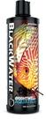 BWA【亞馬遜黑水精華液 2L】提供腐殖質、鐵、鈣、鎂、鉬 魚事職人