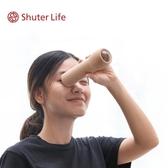 木質萬花筒多棱鏡成人益智兒童玩具小學生科學實驗禮物【全館免運】