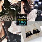 克妹Ke-Mei【AT35452】STYLE設計師定制款!金屬圓杯鑽耳針式耳環(四款)