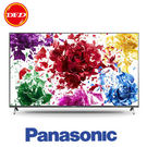 2018新品 PANASONIC 國際 TH-55FX700W 4K 六原色 HDR10  LED TV 公司貨
