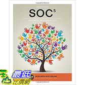 106 美國直購2017 美國暢銷軟體SOC SOC Online ,1 term 6 m