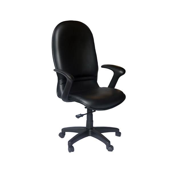 【YUDA】HJH-133  主管椅  辦公椅/電腦椅
