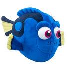 迪士尼 海底總動員2 絨毛玩偶/娃娃/抱枕 S號 多莉款 Dory 該該貝比日本精品 ☆