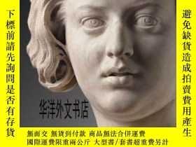 二手書博民逛書店【罕見】2012年出版 Bernini s Beloved: A