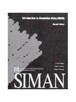 二手書博民逛書店 《Introduction to Simulation Using Siman》 R2Y ISBN:0071138102│RobertE.Shannon