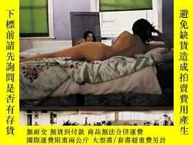 二手書博民逛書店Moving罕見Pictures: Contemporary P