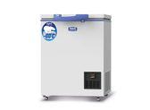 «點我再折價/0利率»SANLUX 三洋 100公升 超低溫-60℃ 上掀 臥式冷凍櫃TFS-100G 【南霸天電器百貨】