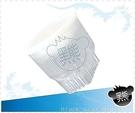 黑熊館 SB600 SB800 SB900 SB26 SB27 Sony F56Am Sigma EF500 透明柔光罩 雙色碗公