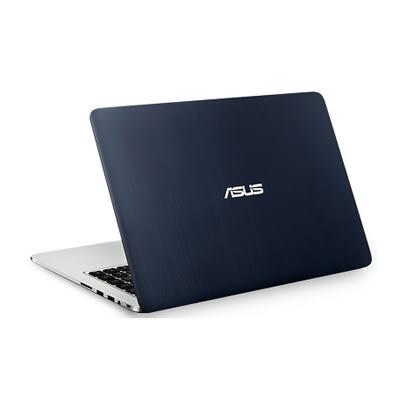 ASUS K401UB-0022A6200U 黑 14 鏡面寬螢幕 (FHD) 筆記型電腦