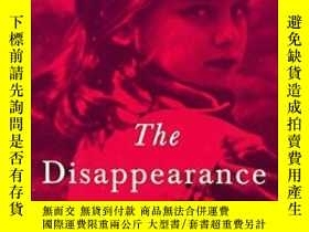 二手書博民逛書店The罕見Disappearance Of ChildhoodY256260 Neil Postman Vin