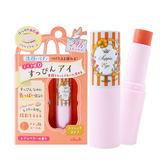 日本CLUB 素顏美肌眼膏3.3g ◆86小舖 ◆