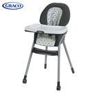 GRACO TABLE2TABLE™ 6 in 1 Highchair 成長型多用途餐椅-復古點