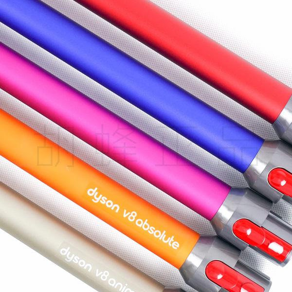 現貨 全新 戴森 Dyson V7專用 35W 電動碳纖維毛刷主吸頭 V7 Trigger Mattress 可用 長管