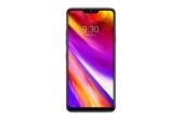 【贈音響禮盒】 LG G7+ ThinQ / 樂金 G7 PLUS G710 128G 智慧型手機 全新機【極光黑】