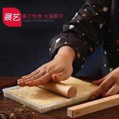 【展藝牛軋糖切割工具盤】烘焙工具 diy手工牛扎糖巧克力塑料模具 聖誕交換禮物
