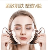 刮痧板水晶板刮痧棒透明女臉部刮臉神器面部全身通用經絡排毒美容撥筋棒 春季新品