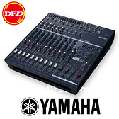 YAMAHA 山葉 混音機 EMX5014C 混音機 公司貨
