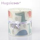 HugsieBABY 嬰兒床圍-懶洋洋...