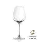 【LUCARIS】Desire Universal 紅/白酒杯420ml/6入