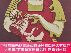 二手書博民逛書店standart罕見standing for the art of coffee 8 日文版Y19139 ST