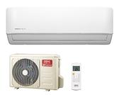 ↙0利率↙SANLUX三洋約6坪一對一壁掛型分離式冷暖變頻冷氣SAC-V36HF/SAE-V36HF【南霸天電器百貨】