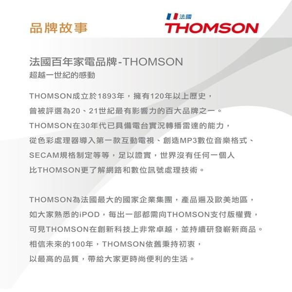 THOMSON 微電腦水冷箱扇 SA-F03 配件:冰晶塊