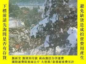 二手書博民逛書店1995罕見(5-4)T 極限明信片 (江蘇無錫郵戳)Y2282