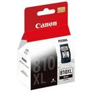 【奇奇文具】佳能Canon PG-810XL 黑色高容量 原廠墨水匣