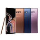 【福利品】※24期零利率※Samsung Galaxy Note 9 6G/128G【★此賣場無法參加原廠活動~內附保護套】